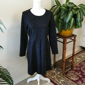 MADEWELL Dress Size 10
